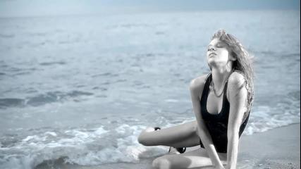 Лилана & Skiller - Сама (trailer)
