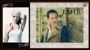 Emir Habibovic - 2014 - Nisam ja onaj covek od pre