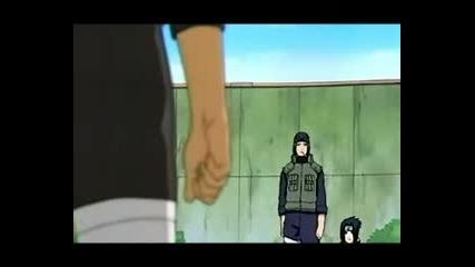 Naruto - The Abridged Series Ep20