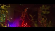 2015 Nicky Jam ft. Enrique Iglesias- El Perdón