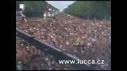 Dj Lucca - Loveparade