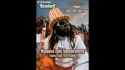 T - Pain - Take Your Shirt Off *new Single* 2010