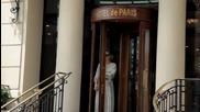 Превод! Lepa Brena - Brisi me - Official spot Hd