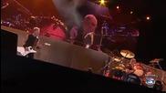 Metallica - Orion _ Rock In Rio 2011 [hd 720p]-1
