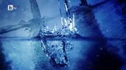 Водата която пием - крайно време е да се замислим!!!
