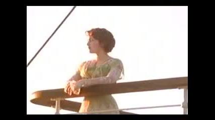 MetallicA - Nothing Else Matters & Titanic