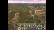 Medieval 2 Total War Kingdoms Campaign Mayans Chronicles Part 2