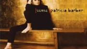 Patricia Barber - light my fire