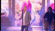 Ritam srca - Ja hocu sad - PB - (TV Grand 19.05.2014.)