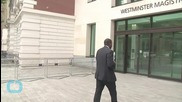 Alleged Libor Ringleader Says Rate Rigging Widespread