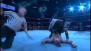 Tna Xplosion 111010 Part 22 (hq)