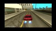 drift battle death vs crime1337 [lose]