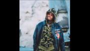 *2017* Chris Brown ft. Trey Songz & Young Thug - Dat Night