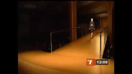 Tv7 - Новините - 20 Февруари 2008