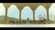 Rahat Fateh Ali Khan - O Re Piya