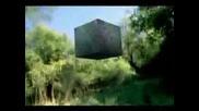 Paul Oakenfold - Southern Sun(dj Tiesto)