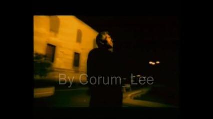 Видео - (2015-01-19 22:40:42)