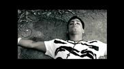 Rakim & Ken - Y - Mis Dias Sin Ti dvdrip bonev 2009