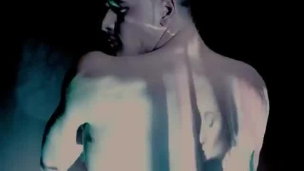 Стефани - Да не видиш това 2016 Промо