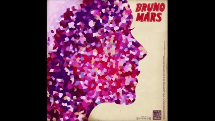Bruno Mars - Grenade ( Mikael Wills Remix )