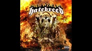 Hatebreed - Every Lasting Scar