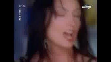 Meridith Brooks - Bitch