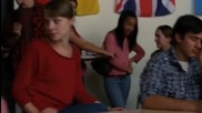 Glee - We Got The Beat