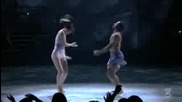 So You Think You Can Dance (Season 4) - Katee & Will - Pas de deux