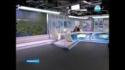 Малайзийски самолет с 295 души на борда се разби в Украйна - Новините на Нова