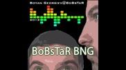 27.01.2012 - Boyan Georgiev@bobstar Bng