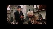 Корабът с алените платна - Алые паруса 1 - 9