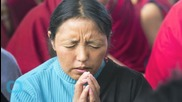 Tibetan Gov't-in-exile Urges Pressure on China for Answers on Missing Buddhist Leader