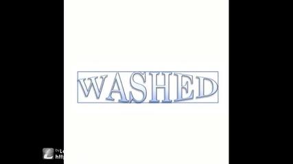 Washed - I Need An Angel