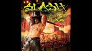 Slash - Mr. Brownstone (live)