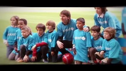 Уважението във футбола!!! Компилация от красиви моменти!