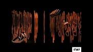 Ангелите на Чарли - Бг Аудио ( Високо Качество ) Част 1 (2000)