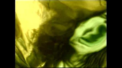 Pungent Stench  -  Viva La Muerte