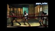 New! Sean Paul ft. Jigzagula & Farenheit - Hit Dem (високо Качество)