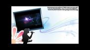 Игра за избор на превод: Katy Perry - Futuristic lover (до 23 май, 2011)
