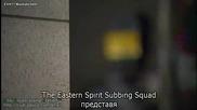 [бг субс] The Strongest K-pop Survival - епизод 12 - 1/3
