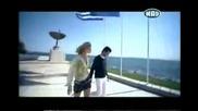 Thanos Petrelis - Thimizis Cati Apo Ellada Grecia