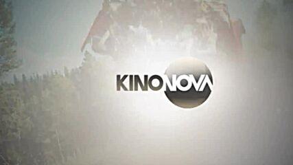 """""""Трансформърс: Отмъщението"""" на 15 октомври, петък от 21.00 ч. по KINO NOVA"""