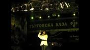 Preslava - v Vidin