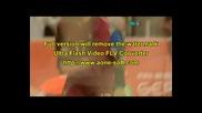 Историята На C.ronadlo - C.ronaldo Sample Video