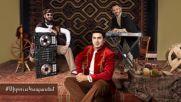 Mihran Tsarukyan & Dj Smoke & Emmanuel - Sirus Kspasem
