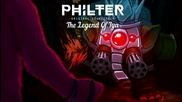 Philter - Neverland