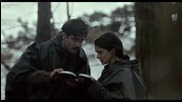 The Lobster *2015* Trailer