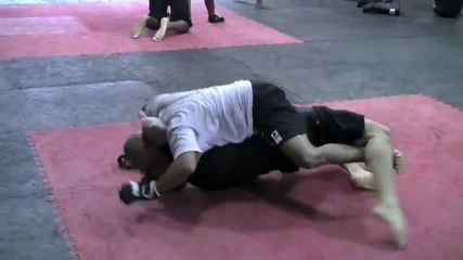 Mma Training Motivation Fight Academy Gym Pasadena