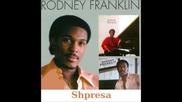 Rodney Franklin – Windy City