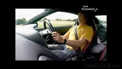 Nissan Skyline Gtr реакциите на хората!!!
